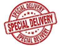 Special-Delivery_mini